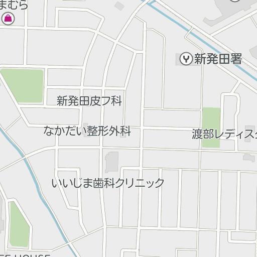 アミーゴ 新発田