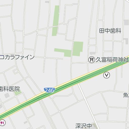 桜神宮 駐車場