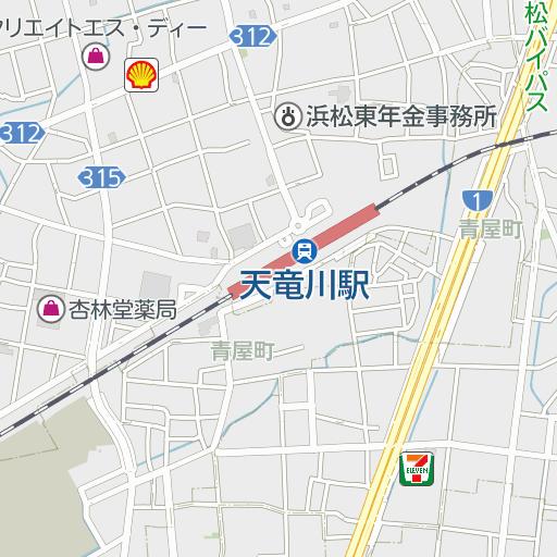 浜松 タマホーム