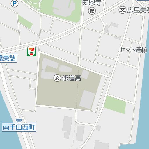 株価 ジャパン コカコーラ ボトラーズ