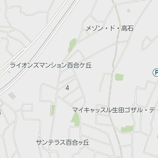 ヶ 丘 クラブ 百合 快活