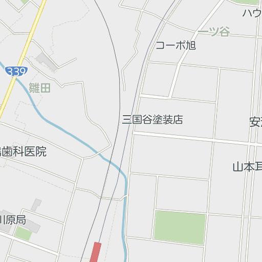 五所 川原 ドコモ home life